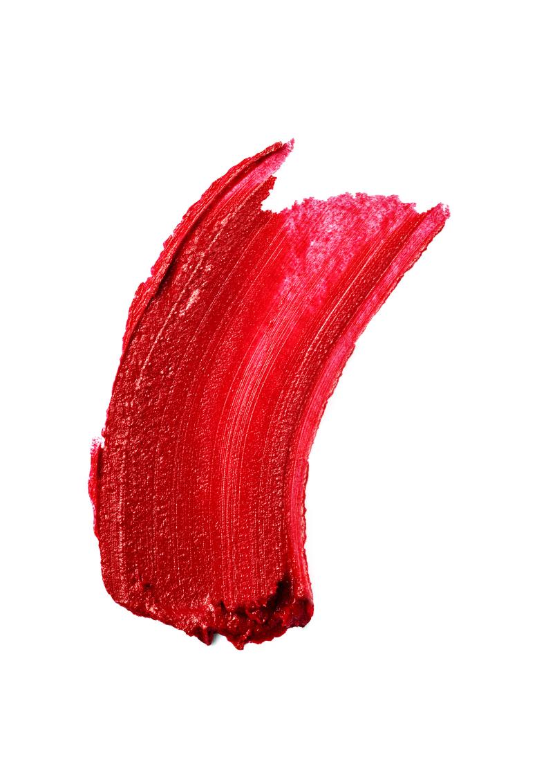 rouge vegan rechargeable rouge a levres