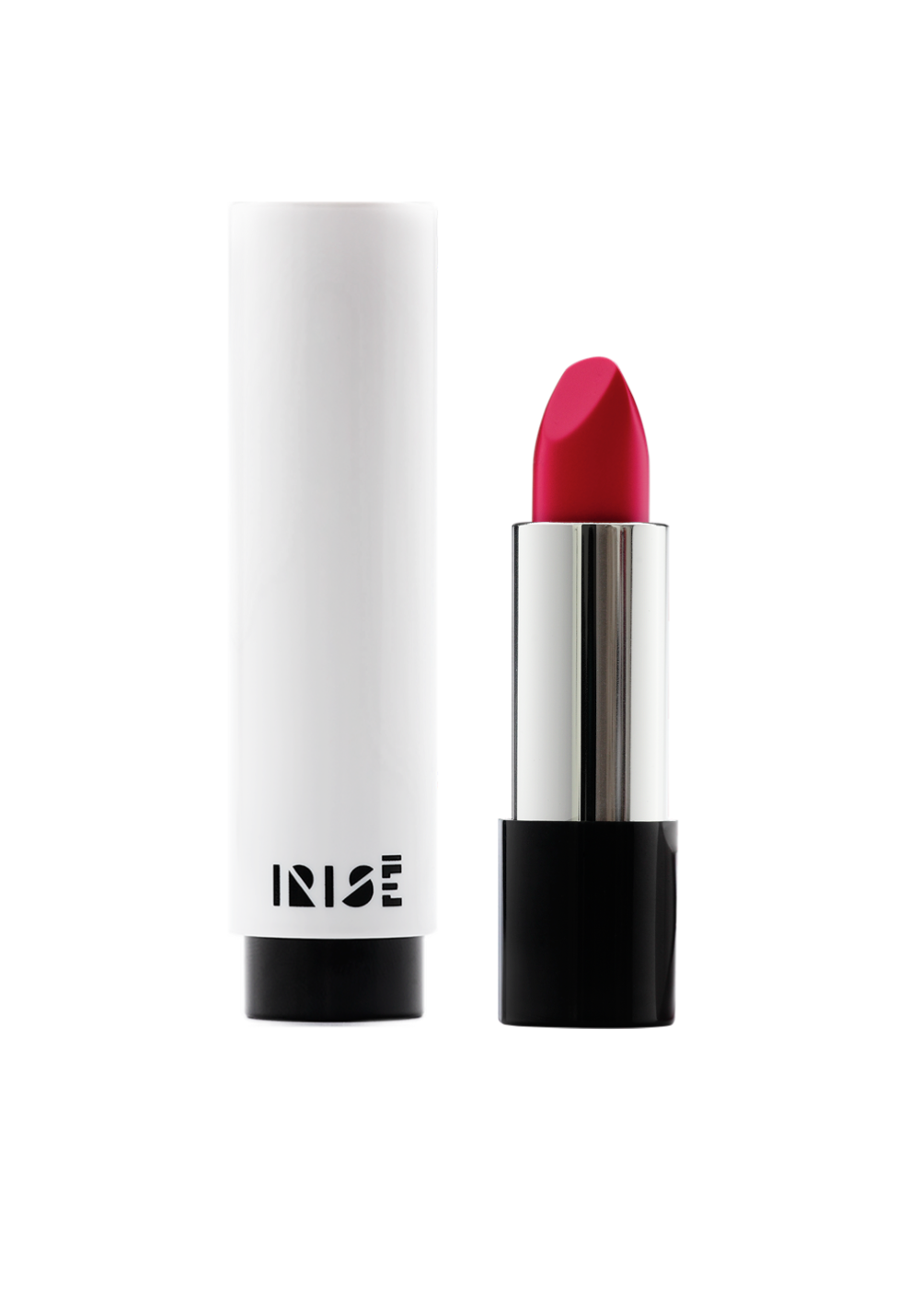 rouge a levres pin up fuchsia