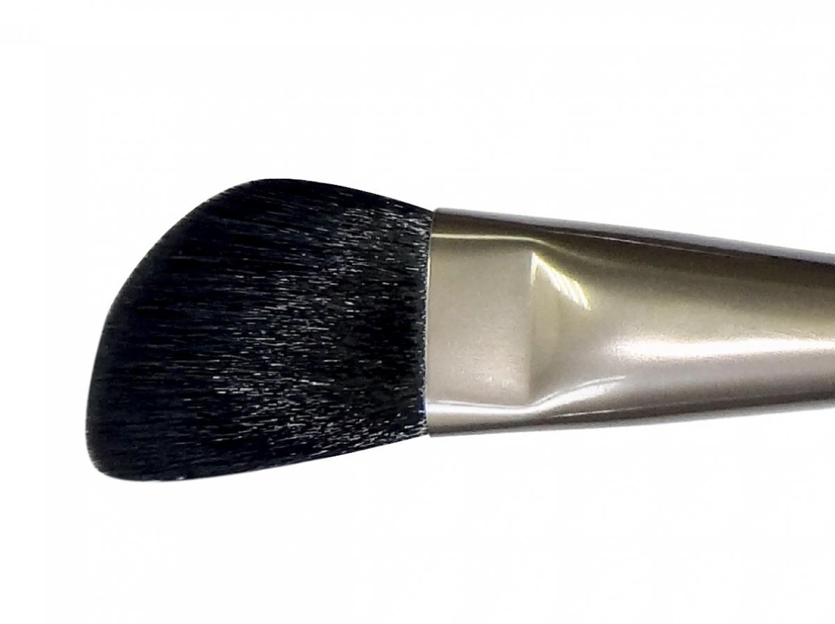 Comment nettoyer ses pinceaux de maquillage ?