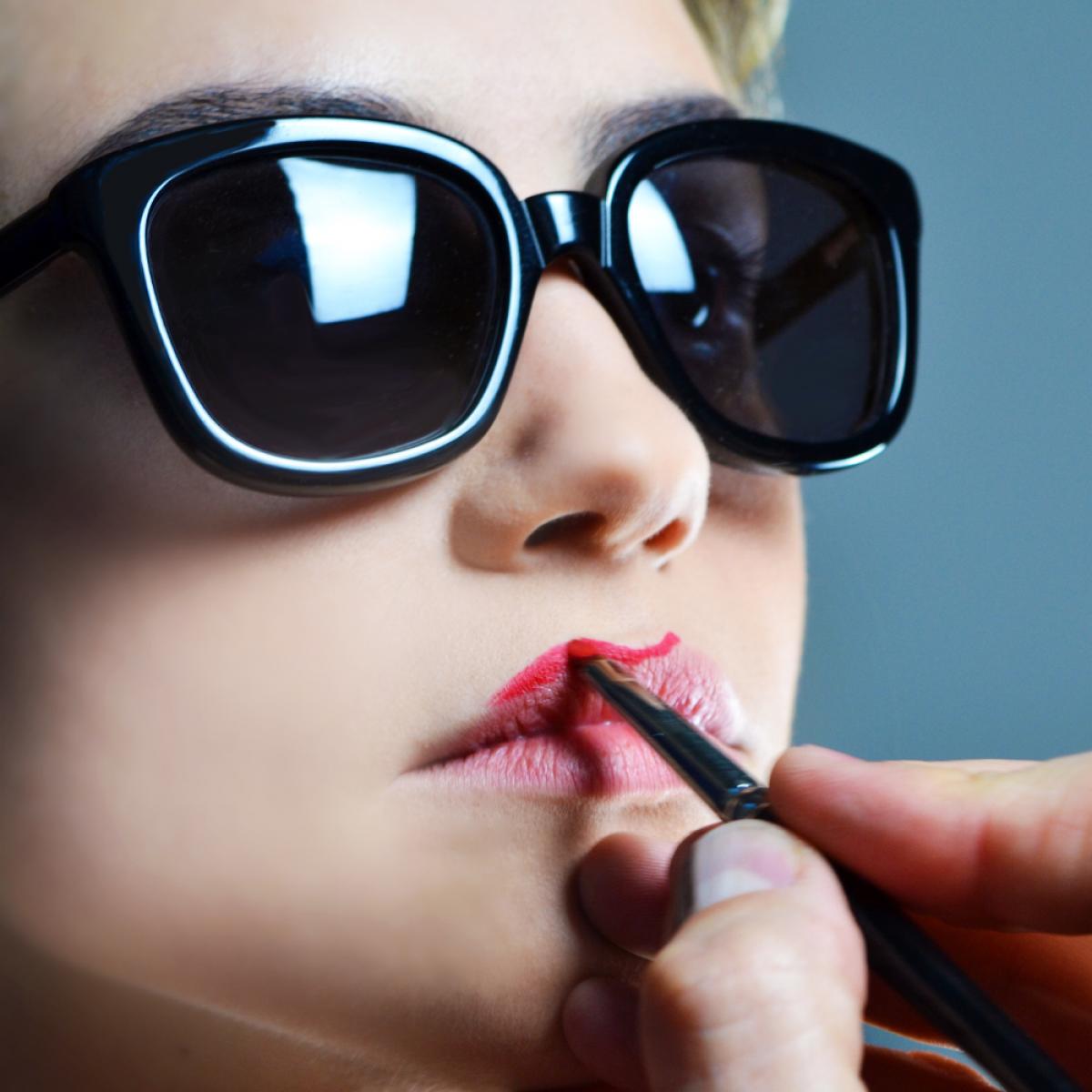 Comment se maquiller les lèvres ?